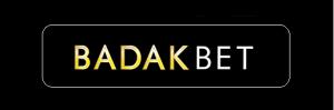 badakbet situs slot online terbaik 2021