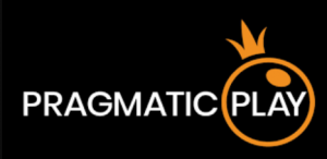 slot online pragmatic